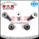 Customized Carbide Rod with Hole for Cutting Tools
