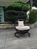 Longboat Key Swing Chair Outdoor Furniture So-1242-176