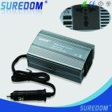 12V 220V 500W Car Power Inverter with Dual USB Port Solar Power Inverter