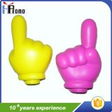PU Stress Item Hand Shape
