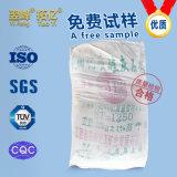 Wollastonite Powder 325-6000 Mesh