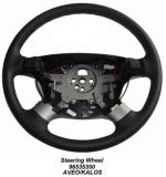 Car Steering Wheel for Chevrolet Cruze Malibu Aveo