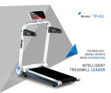 Tp-K3 Hot Sale Factory Price Fitness Running Machine Treadmill
