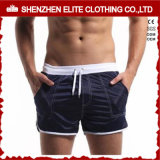 Popular Comfortable Beach Shorts for Men Summer (ELTBSI-20)