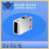 Xc-B2631 Bathroom Hardware Sanitary Ware Jointting Hesd Bathroom Pull Rod