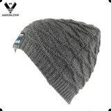 Wireless Music Bluetooth Winter Hat Knit Patterns