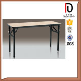 Factory Cheap Used Banquet Tables (BR-T072)