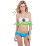Hot Style Lady Bikini