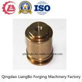 High Quality OEM Marine Hardware Parts