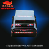 Haval Car Logo Auto Perfume