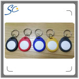 13.56MHz F08 RFID Wristband Key Fob for Access Control