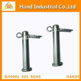 Stainless Steel 304 316 Split Metric Clevis Pin