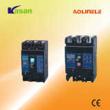 Moulded Case Circuit Breaker (KNF50/60CS)