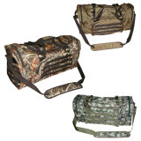 Military Army Camouflage Travel Duffel Bags for Hunting