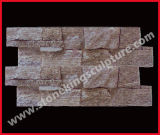 Culture Stone/ Stone Wall Tiles/ Cultural Stone (SK-3037)