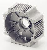 Aluminum Precision Casting Auto Products