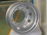Tubeless Truck Steel Wheel 22.5X8.25