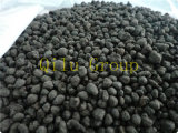 Ecology Organic Fertilizer Used in Agriculture