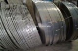 AISI 316 Stainless Steel Strip