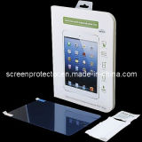 Tempered Glass Screen Protector for iPad Air iPad 3 iPad 2