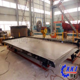 Gold Gravity Separator Gold Shaking Table for Sale