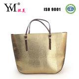 Stylish! ! ! New Design High Quality Handbag for Woman/Handbag