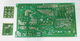 Multilayer Printed Circuit Board with UL and RoHS