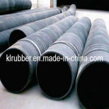 Rubber Suction Hose for Water (KL Q003)