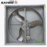 Poultry House Cone Fan/Extractor/Roof Fan/Turbine Fan