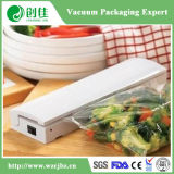 Food Vacuum Bag for Domestic Vacuum Sealer