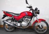 Motorcycle (YBR150)