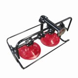 Hot Selling Round Disc Mower RM-2