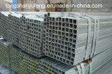 Hot Sale! Galvanized Square Steel Pipe