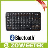 Ultr-Mini Cute Keyboard Bluetooth Keyboard with Backlit for Smart Phone
