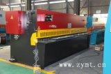 Hydraulic Shearing Machine (QC12Y-4X3200 E10)