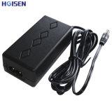 12V 2.5A Power Adaptor (Desktop type) (30W series)
