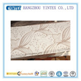 100%Polyester Jacquard Fabric of Mattress for Textiles