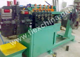 150 Interlock Hose Making Machine