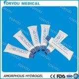 Amorphous Medical Disposables Hydrogel Dressing Hydrogel Dressing