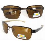 Ray-Ban 'New Small Wayfarer' Polarized 55mm Sunglasses – Compare