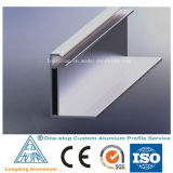 Manufacturers Direct Supply Aluminum Frames