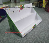Herbacin Handcream Cardboard Countertop Display, Cardboard Packaging Boxes for Handcream