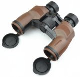 Compact Porro Binocular Op-Cp