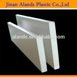 Anti-Scratch Surface PVC Foam Board