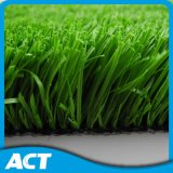 High Density Football Grass No Need Sand and Rubber V30