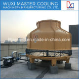Mstyk-150 FRP Round Cooling Tower