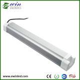 High Lumen 4ft SMD3528 40W Integrated T8 LED Tube Light