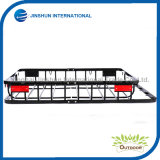 Universal Roof Rack Cargo Carrier Basket