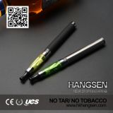 EGO T USB E Cigarette with 1.6ml Tank Clearomizer