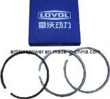 Lovol Spare Parts (Piston Ring)